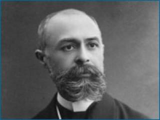 Henri Becquerel picture, image, poster
